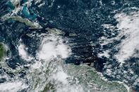 relates to Iota Becomes 30th Named Storm in Historic Hurricane Season