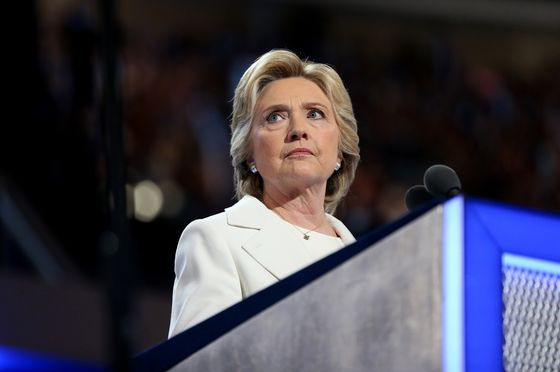 Judge Orders Clinton Email Handling Evidence to Be Disclosed