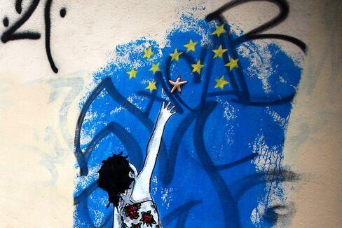 ForumWatch: European Debt Crisis