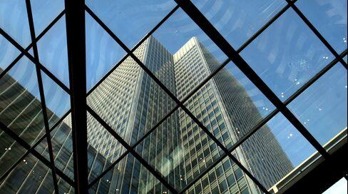 JPMorgan's Iksil Seen Spurring Regulators to Dissect Trading