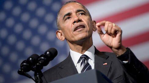 1479384127_161117_obama_getty
