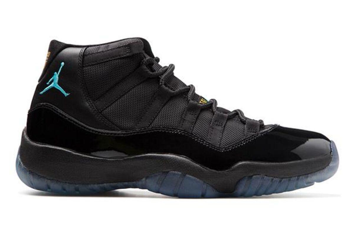 cb281894ccdd4c The 25 Best-Selling Air Jordans - Bloomberg
