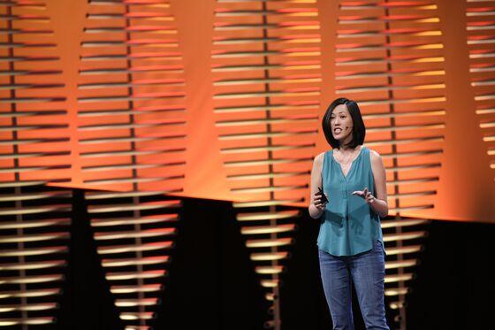 Facebook Executive Deborah Liu Named CEO of Ancestry.com