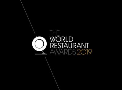 relates to Finally, Another Award Show for Restaurants