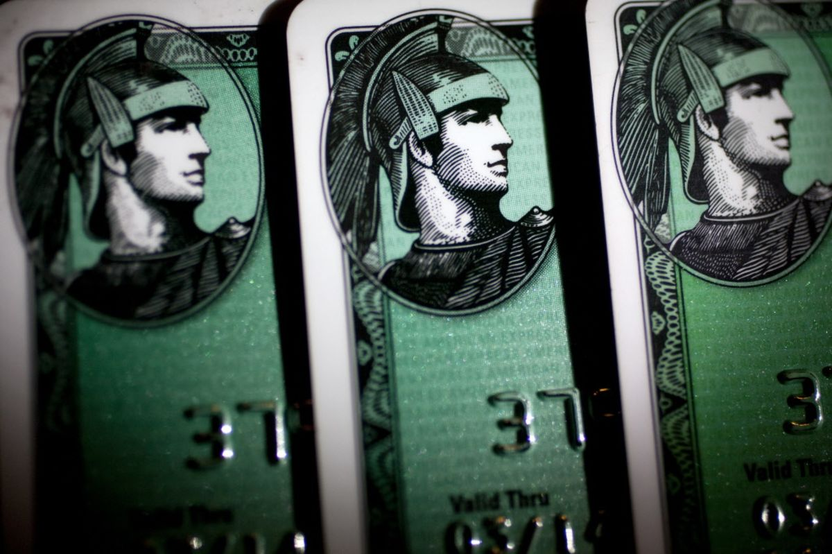 Your Debt, Our Nation's Headache