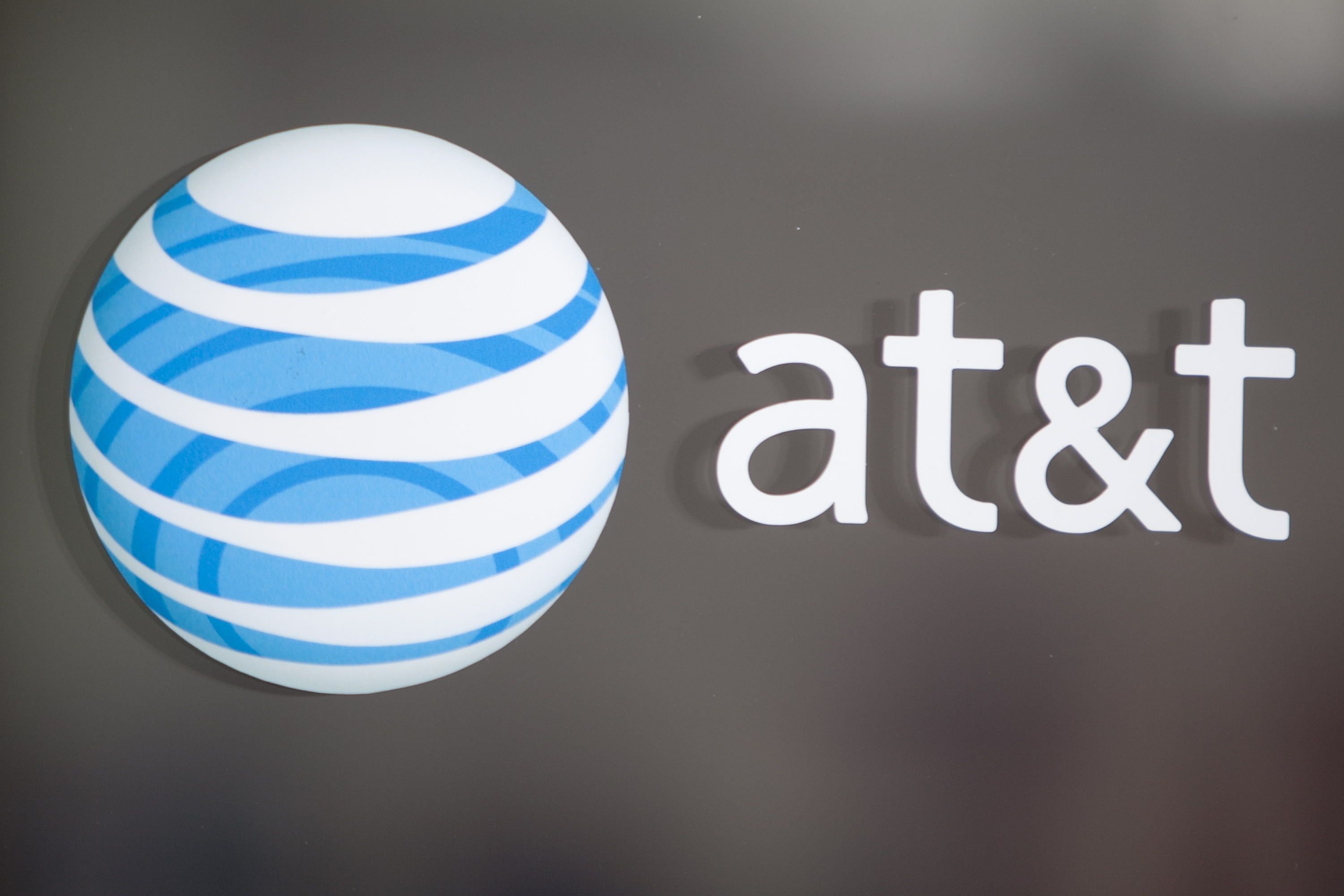 At&t Stock Quote Tnew York Stock Quote  At&t Inc  Bloomberg Markets