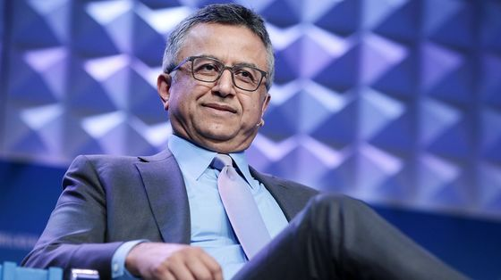 SVP's Khosla Sees Recovery Rates Dip in Distressed-Debt Brawls
