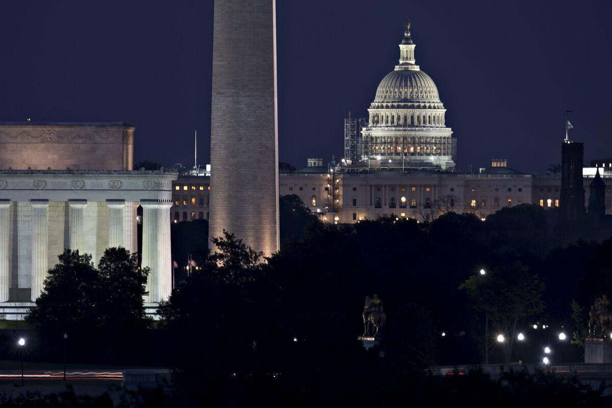 Top Republicans Seek Delay in Veto Override of 9/11 Bill