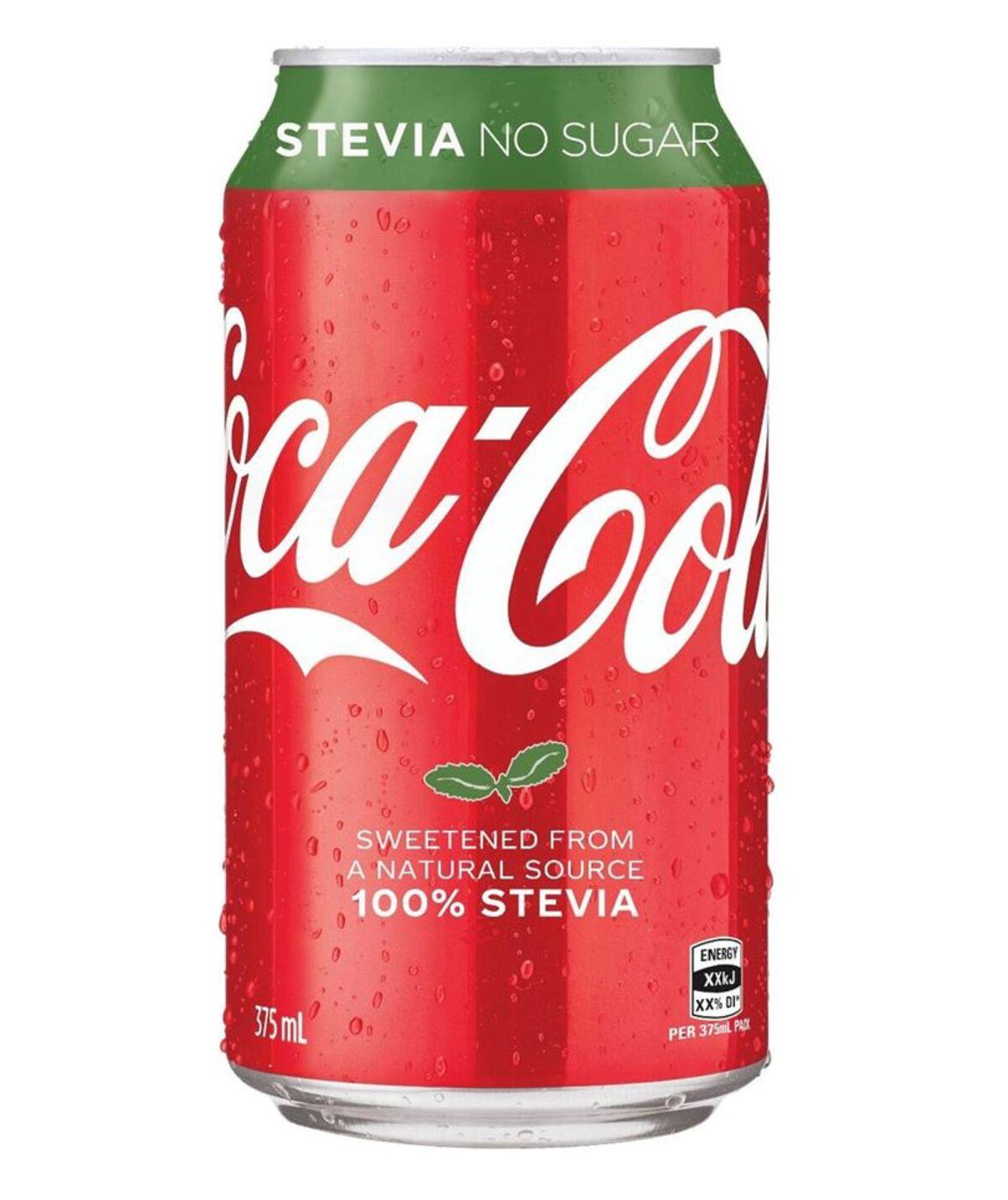 coca cola pension scheme