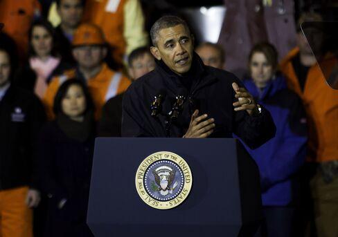 Obama Starter Retirement Plan Lacks Many 401(k) Features