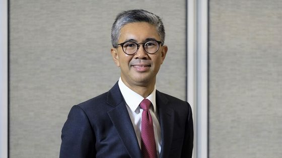 Malaysia to Cut 2021 GDP Growth Outlook, Likely Close to 4%
