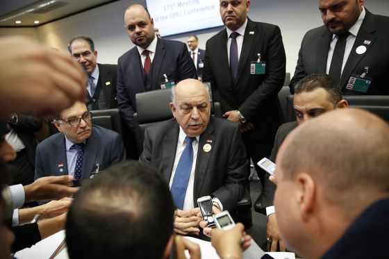 OPEC+ Affirms Commitment to Oil Cuts, Defers Decision to Extend