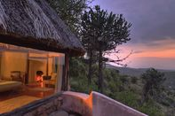 relates to Post-Covid, Safari Companies Rethink Who Should Stay at Their Lodges