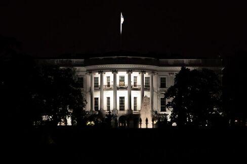 Bond Market and White House Disagree on U.S. Economy