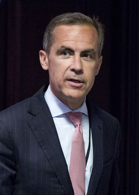 BOE Keeps Stimulus on Hold as Officials Assess Policy Guidance