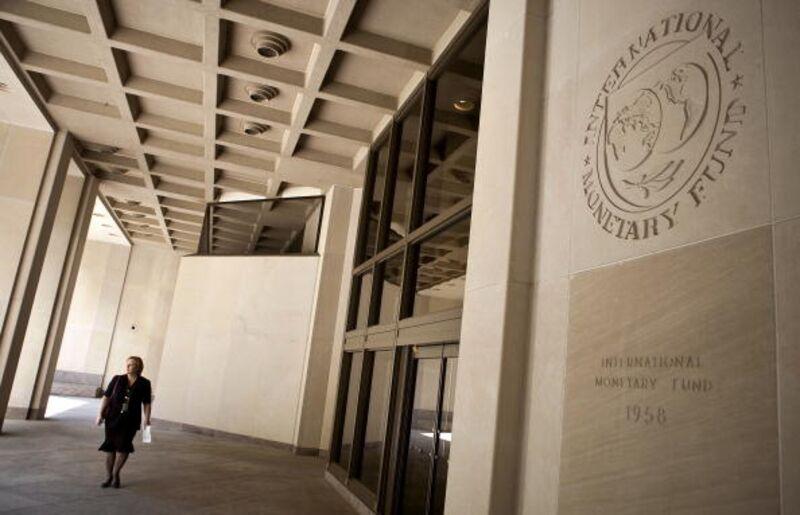 Το ΔΝΤ και η Παγκόσμια Τράπεζα πρέπει να εστιάσουν σε τρεις αλλαγές