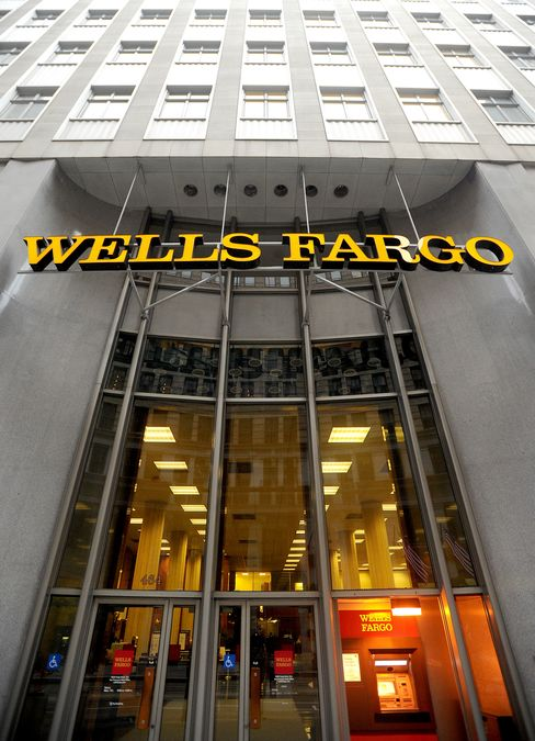 Bank of America, Wells Fargo, JPMorgan Lead in Hiring