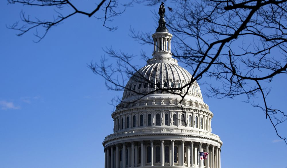 Medicare, Social Security Face Shaky Fiscal Futures, Report Shows