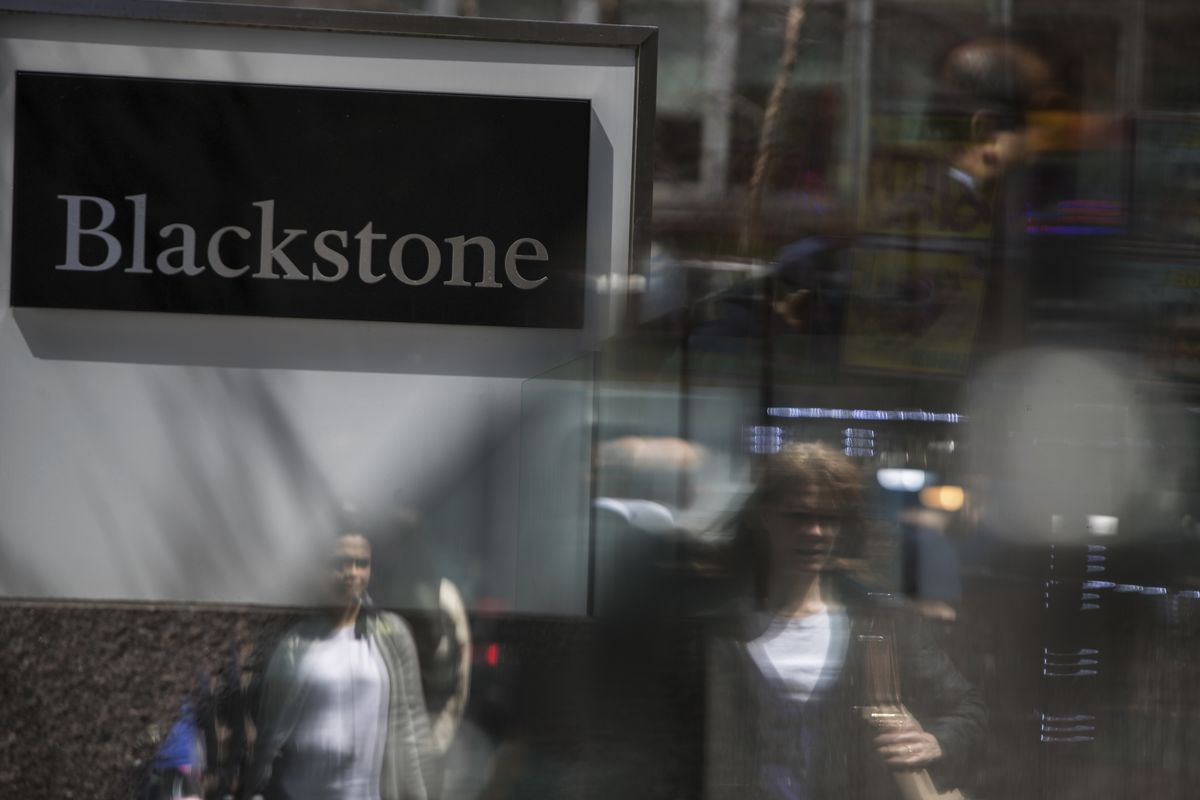blackstone ipo lp The us supreme court's refusal to hear the blackstone group lp's challenge to a shareholder lawsuit alleging material omissions in the run-up to its $45 billion initial public offering could lead to enhanced disclosures when&nbspprivate equity firms go public in the future.