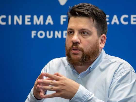 Navalny Ally Calls for Flashmob Protest to Avoid New Arrests