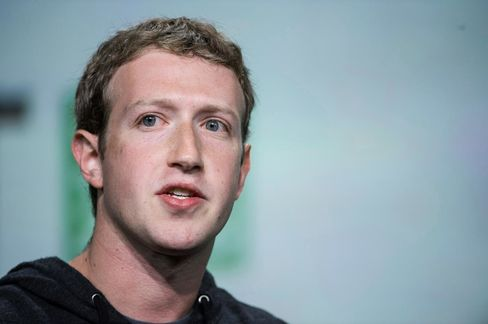 Facebook Ramping Up Efforts to Improve Mobile-Ad Distribution