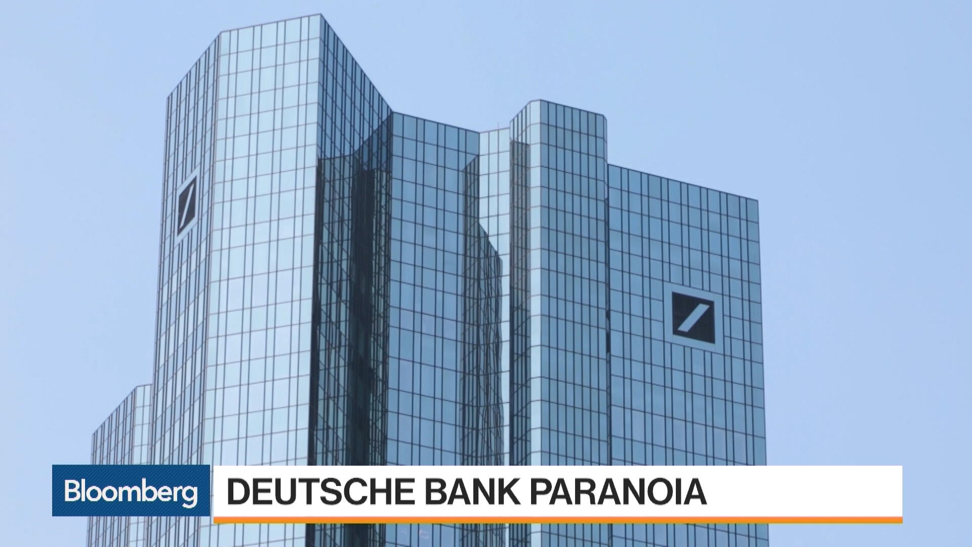 how to buy deutsche bank shares