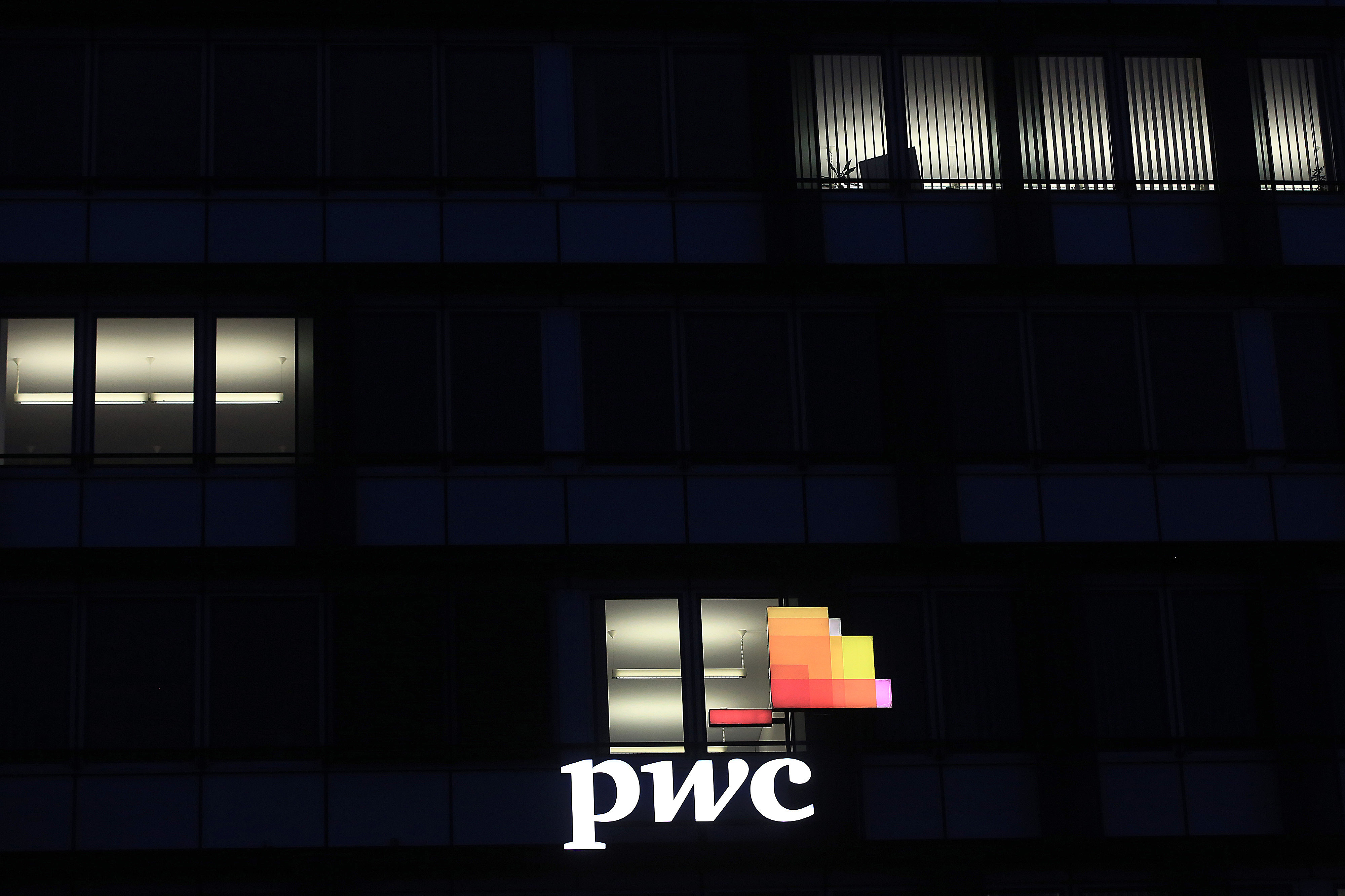 PwC Chairman Encourages Talks on Race After Dallas Shooting