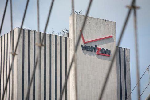 Net Neutrality Goes on Trial: A Guide to Verizon v. FCC