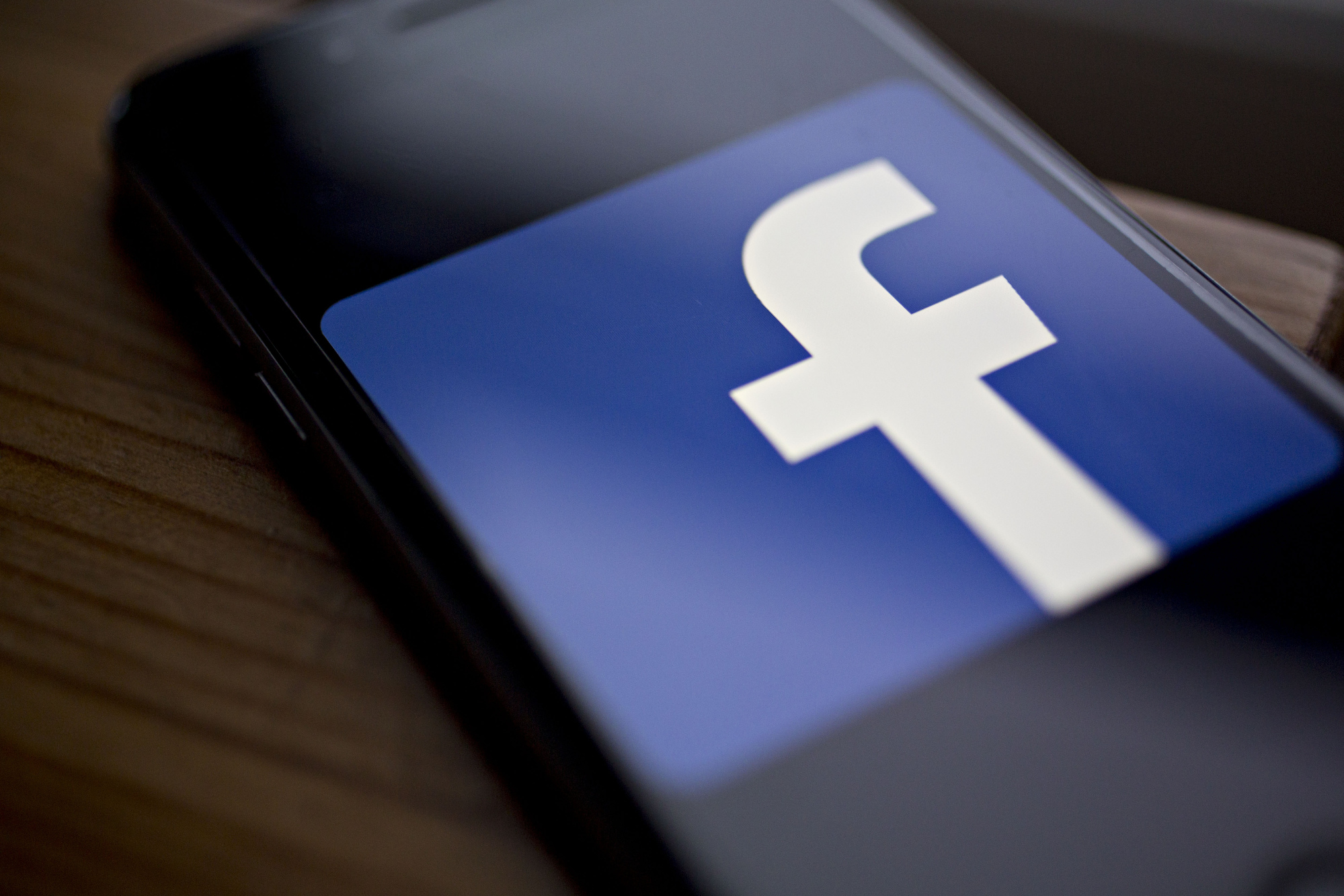 Fbnasdaq Gs Stock Quote Facebook Inc Bloomberg Markets