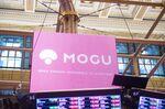MOGUat the New York Stock Exchange on Dec. 6, 2018.