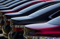 Car Dealership auto