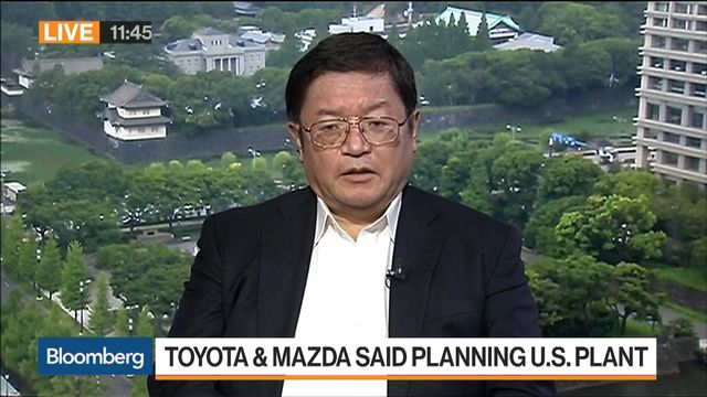 Honda's Solo Act Turns Risky in the Alliance-Happy Auto Industry