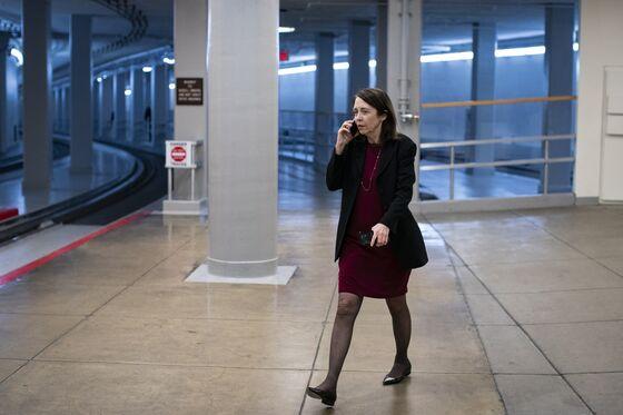 Biden Gets Slow Start in Arizona, Newly Winnable for Democrats