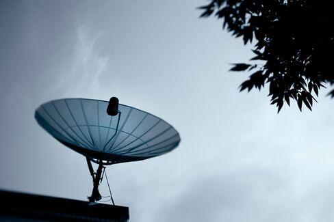 'Adaptive Radio': The Next Big Thing in Wireless?