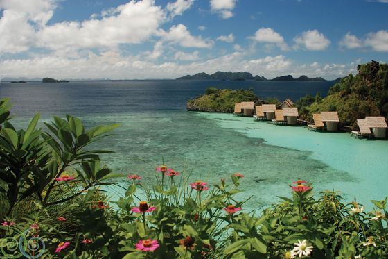 Six Luxury Vacations That Will Also Appeal to Your Inner Do-Gooder