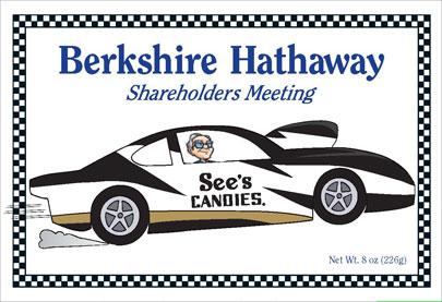 2011 Annual Shareholders Meeting