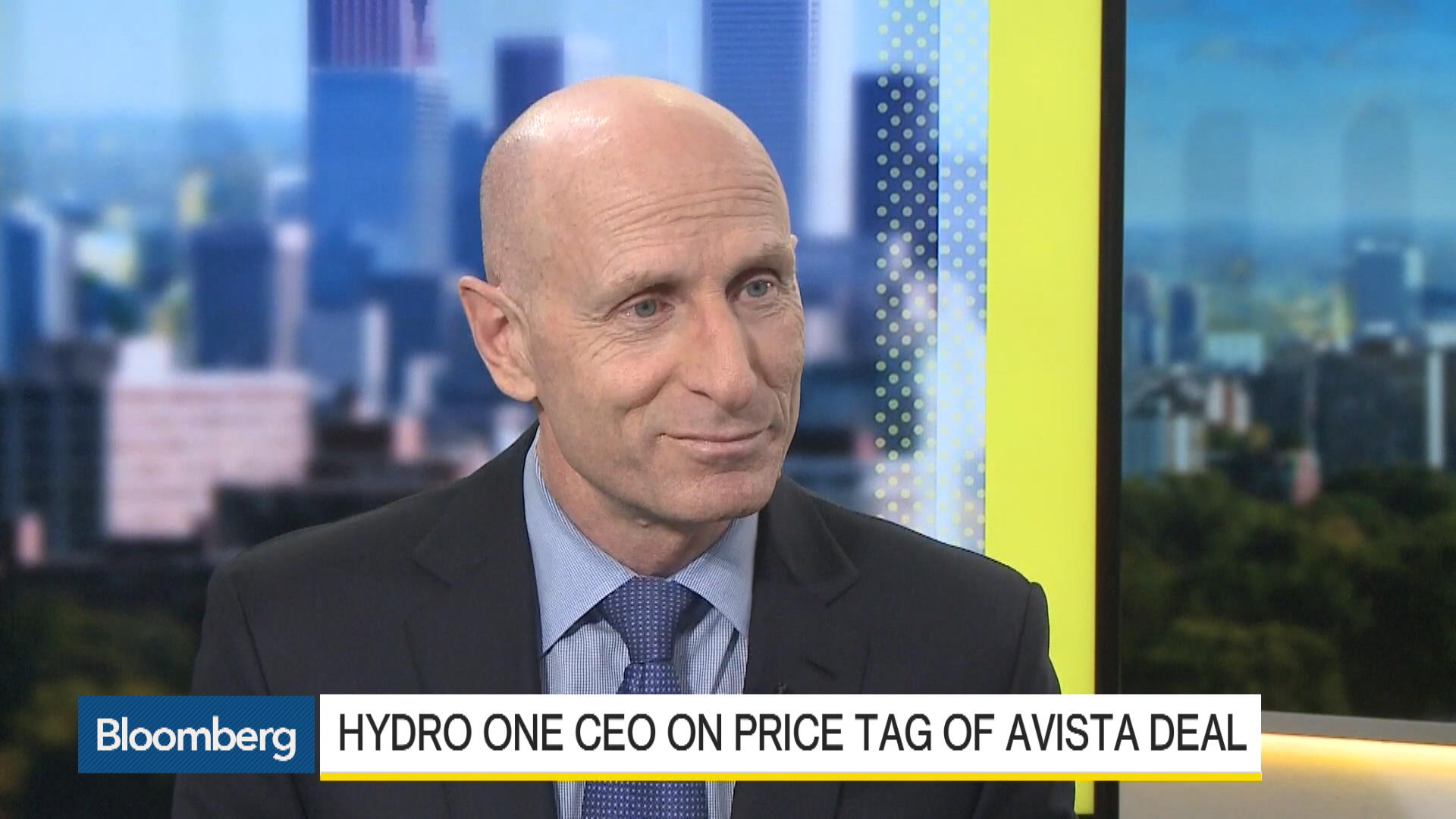 hydro one inc ceo compensation Hydro one has agreed to consult with the province in respect of future matters of executive compensation  inc hydro one limited's common  ceo-300679727html.