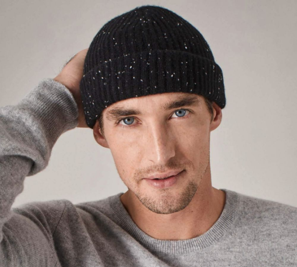 d67a8c2060039 relates to The Best Beanies and Other Winter Hats