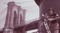 relates to Why Ken Burns Was Trying to Sell the Brooklyn Bridge