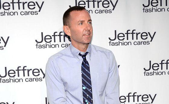 Nordstrom Closes Jeffrey Boutiques Amid Slumping Luxury Spending