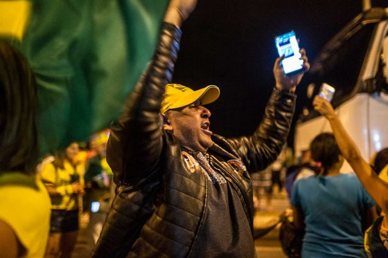 WhatsApp Groups and Misinformation Are a Threat to Fragile Democracies