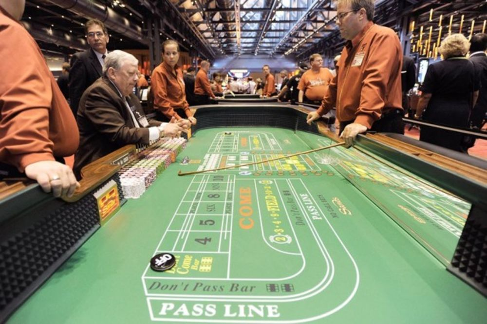 888sport sports betting