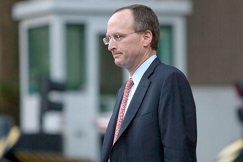 SAC Capital's Guilty Plea: A $1.2 Billion Fine, Nobody Goes to Jail
