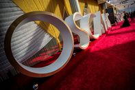 relates to Oscars Draw Record Low Audience With 23.6 Million Viewers