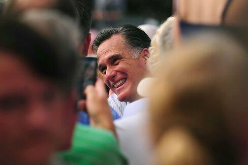 How Romney Can Win Pennsylvania