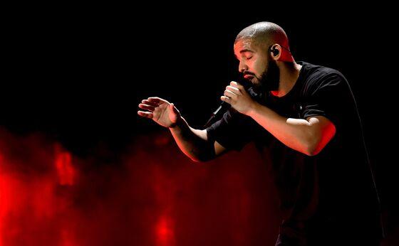 Rapper Drake Invests in Faux-Chicken Maker's $40 Million Round