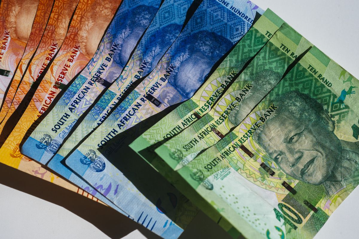 How to trade bitcoin cash in south africa
