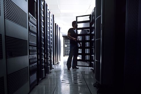 How Big Data Will Change Networking
