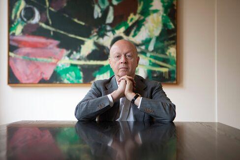 Hans Neuendorf