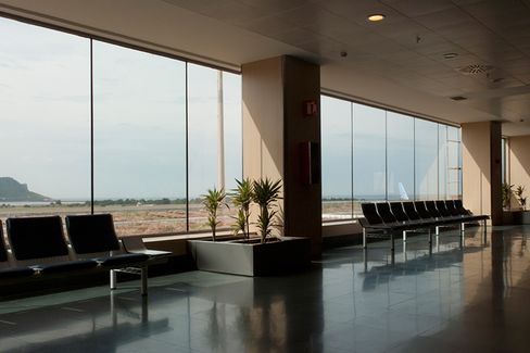 The Airlines' Strong Sandy Report Card Left Room for Improvement
